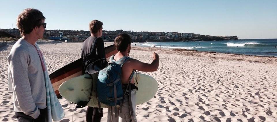 new positive change post-travel skills