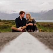 adventure long distance relationship sq