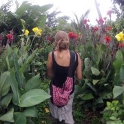 embrace-beauty-solo-travel-sq