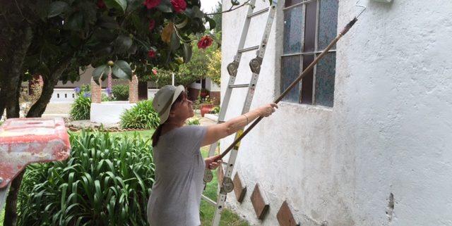 workawayers volunteer abroad advice