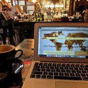 travel-jobs-money-experience