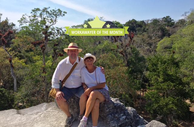 retired-couples-travel-dream