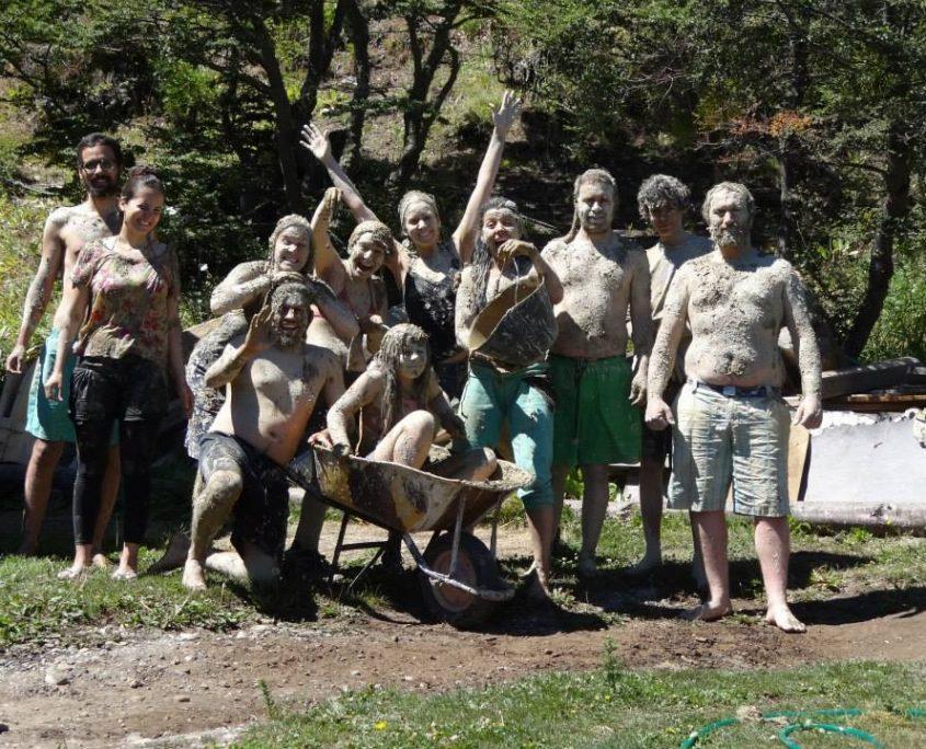 travel workaway myths volunteering