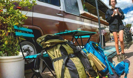 afford rtw trip budgeting planning tips