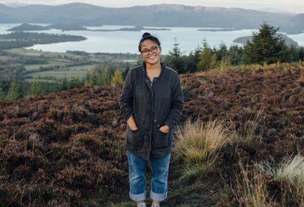travel-scotland-photography-sq