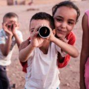kids-travel-fun-worldschooling-volunteering-abroad