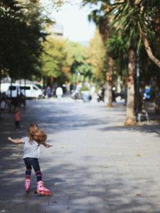 slow-travel-parents-tips-kids