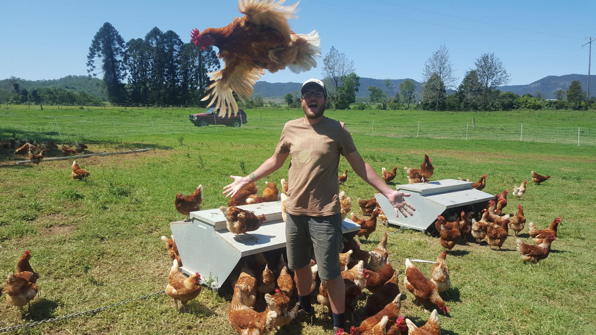 farm-sustainable-adventure