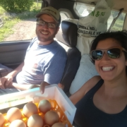 farm-sustainable-travel-couple