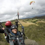 wanderlust-adventure-honeymoon-travellers