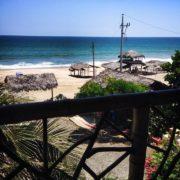 beach-kitesurf-ecuador