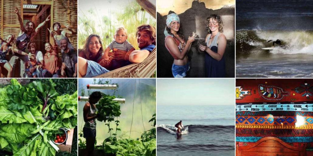 uruguay-sustainable-eco-travel-summer-trip-volunteer