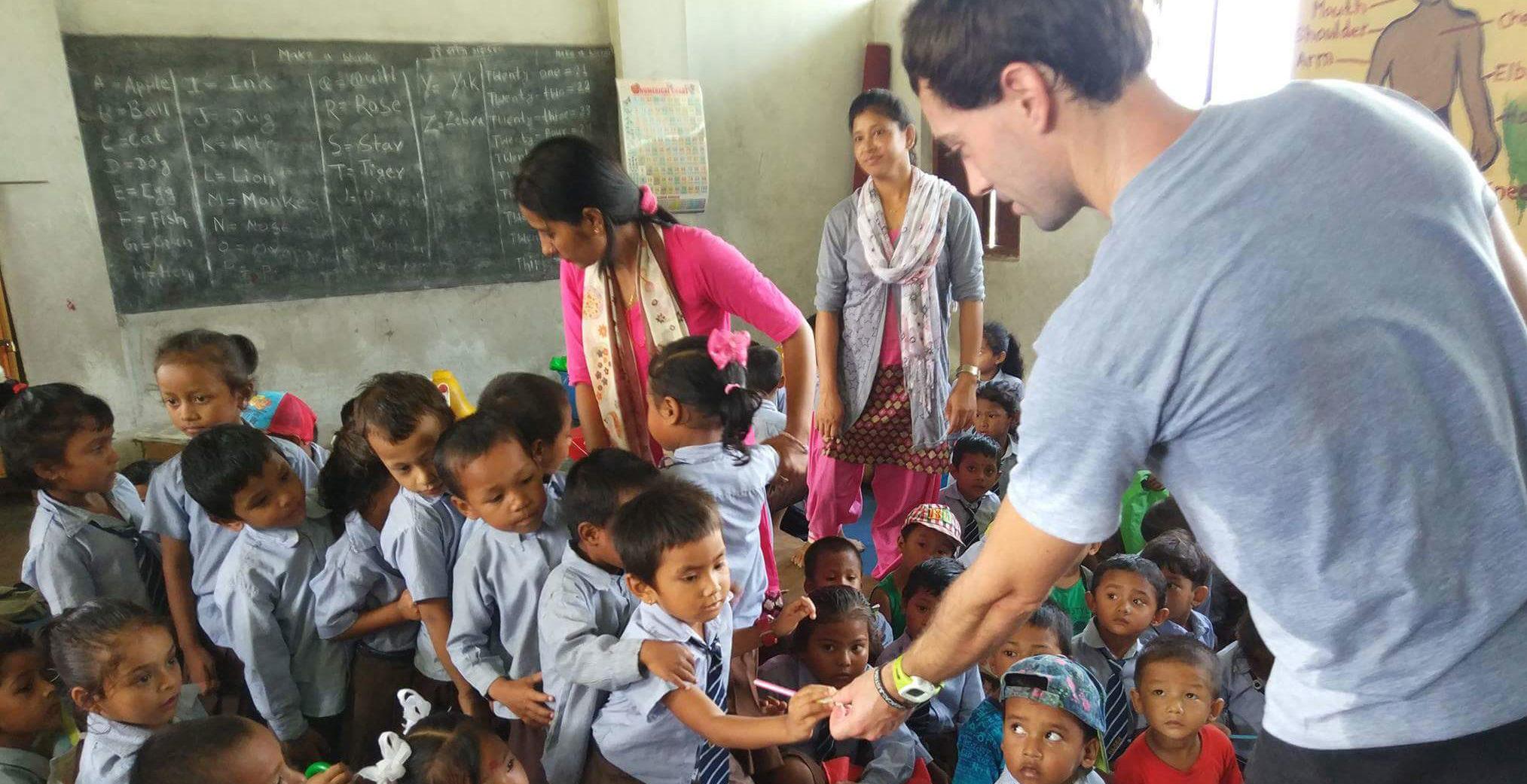 give-back-teach-abroad-workaway-skills-travel-cv