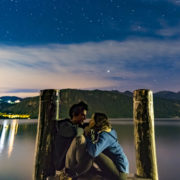 under-stars-lake-love-couple-romance-travel