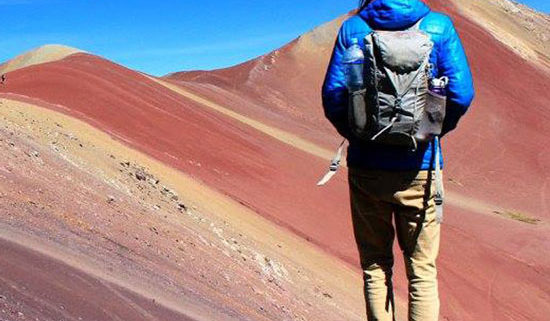 gap-year-sabbatical-travel-sq