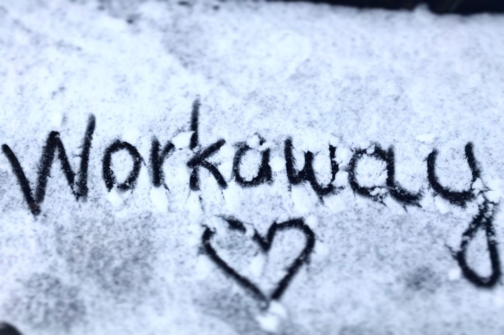 workaway-newsletter-cv-snow