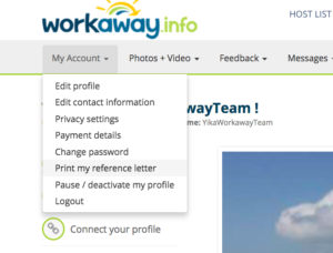 workaway-news-account