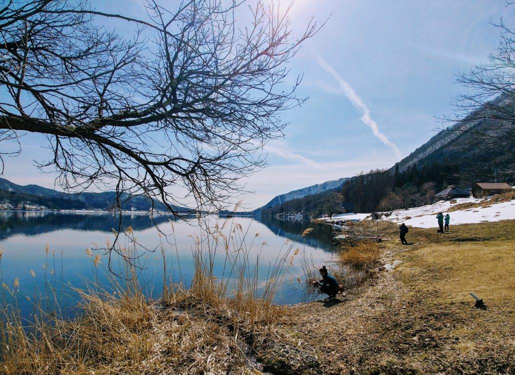 travel-writing-dream