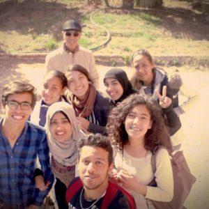 moroccan-cultural-diversities-travel-volunteer-experience