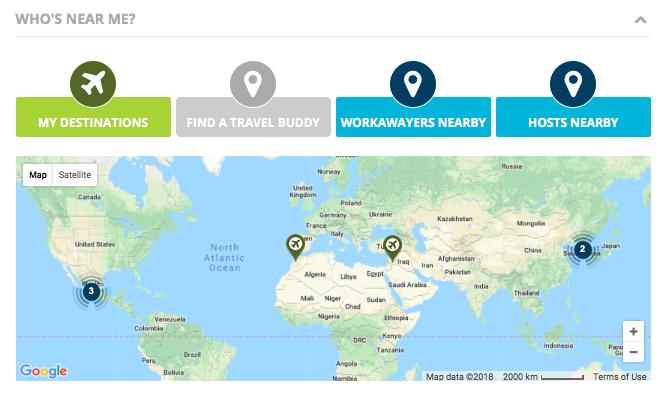 my-destinations-map