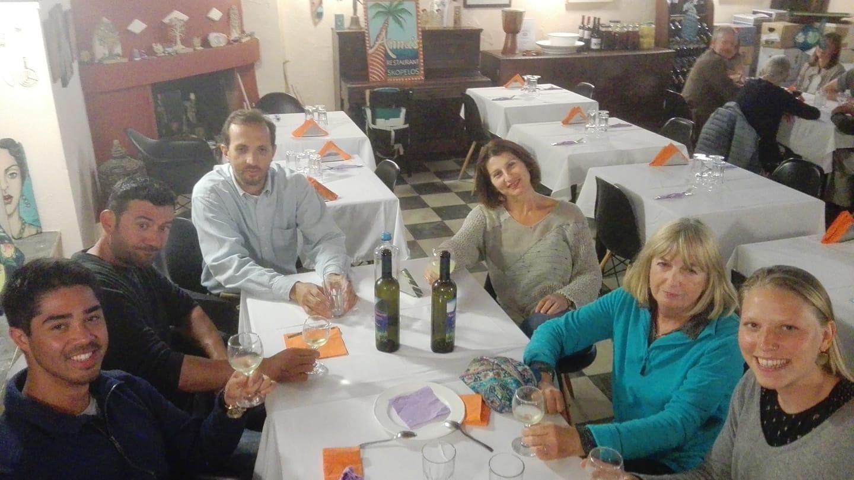 Greek-island-meet-locals-hospitality-host-meals