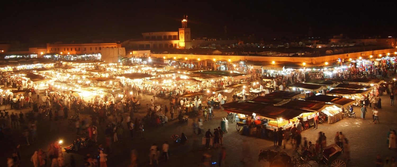moroccan-culture-workaway-marrakech