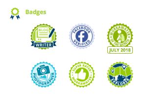 badges-news-workaway-profile-tips