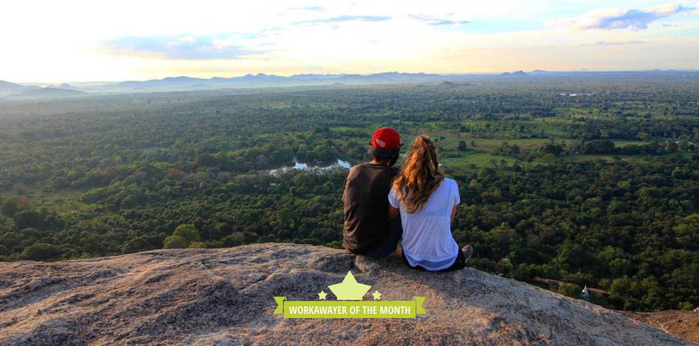 travel-blogger-couple-goal-workaway-sri-lanka5