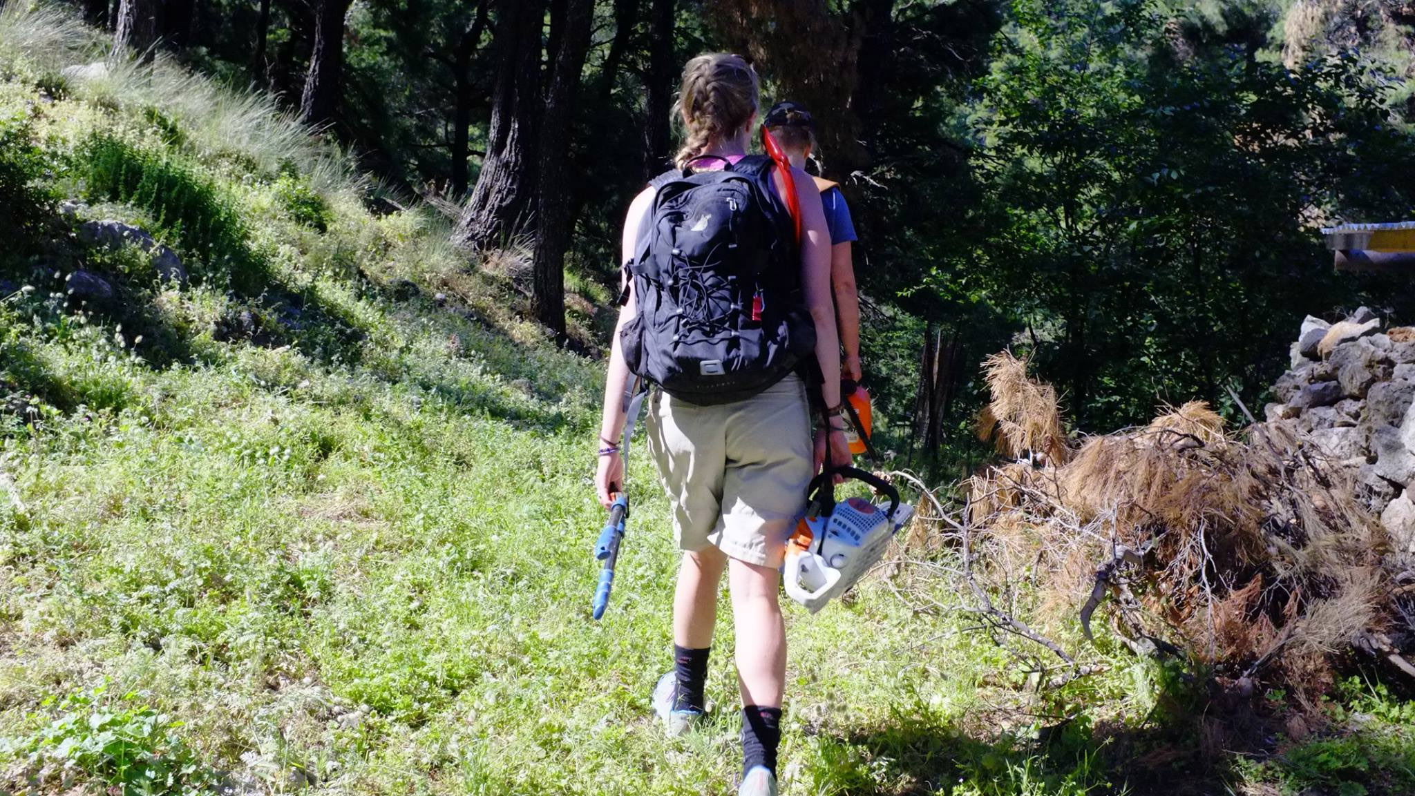 mamma-mia-greek-island-walking-hiking-experience