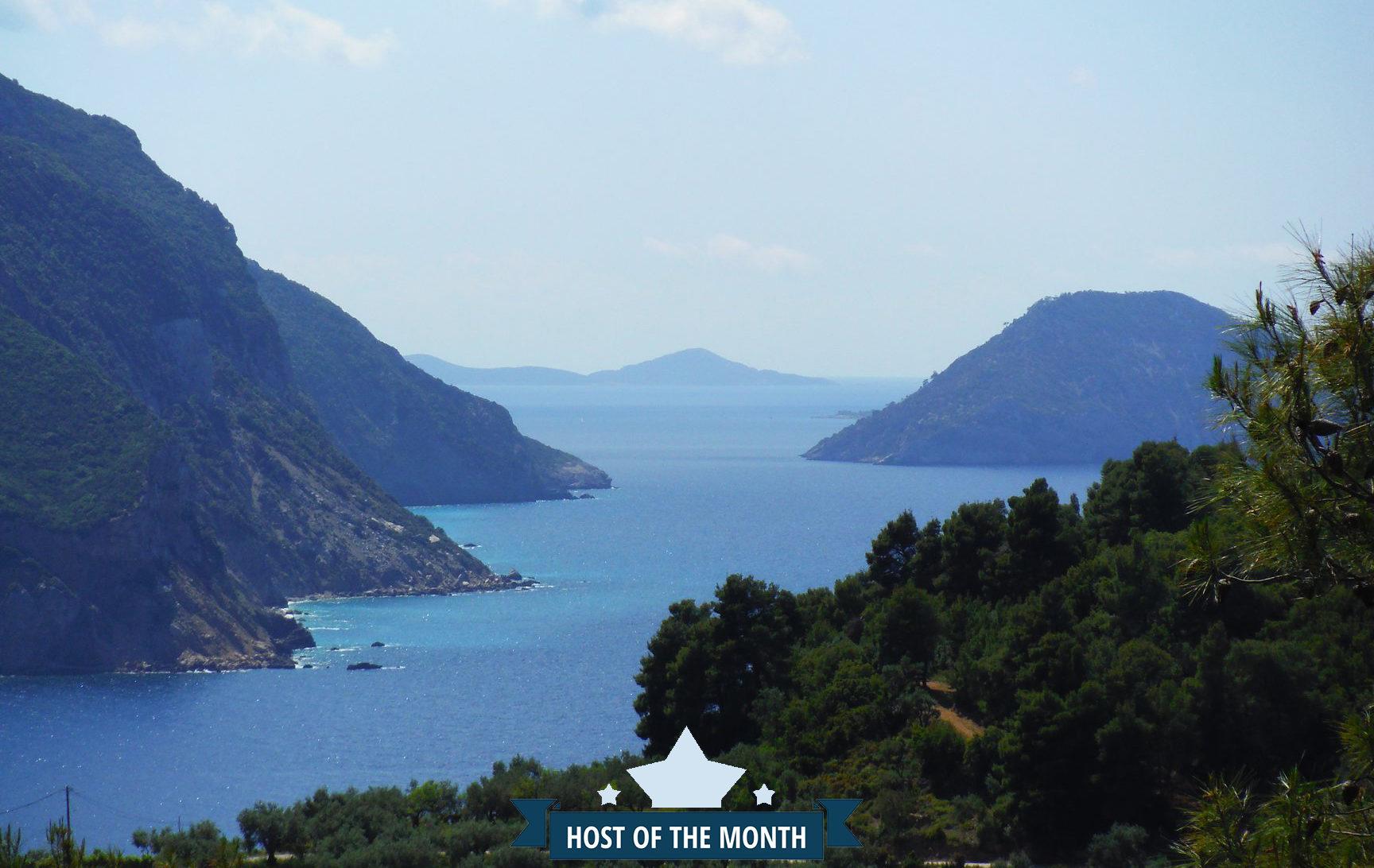 mamma-mia-greek-island-travel-experience