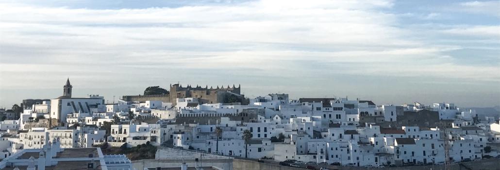 beautiful-location-spain-white-buildings