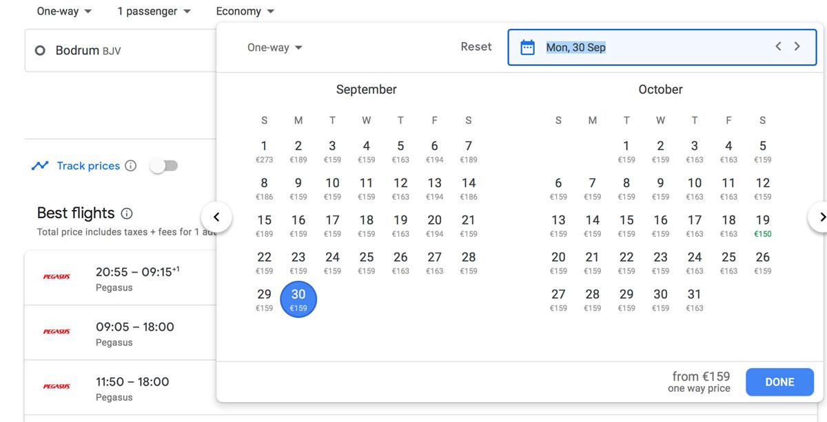 cheap-flights-tips-google-search
